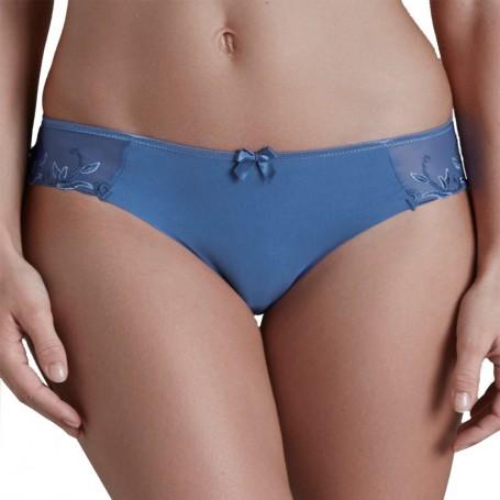 Implicite Neon spodnička tělová