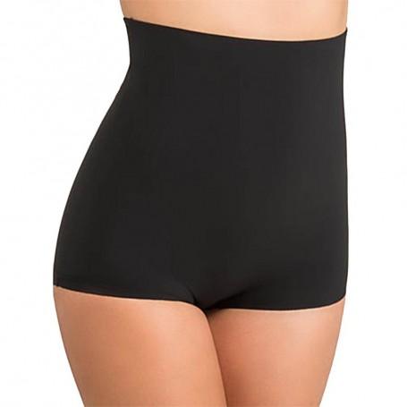 Maidenform tvarovací kalhotky 2059 černé