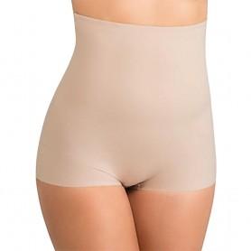 Maidenform tvarovací kalhotky 2059 tělové