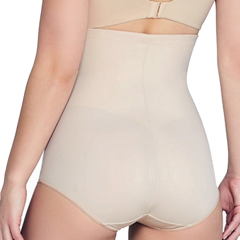 Maidenform stahovací kalhotky DM5000 tělové