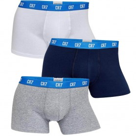 CR7 boxerky 3 pack 2683