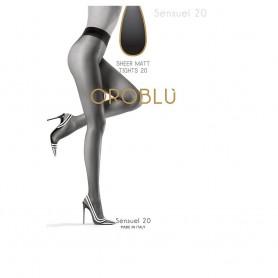 Calvin Klein boxerky U2664G 3 pack YPV