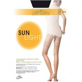 OMSA Sun Light SD