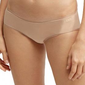 DKNY kalhotky DK5003 tělové