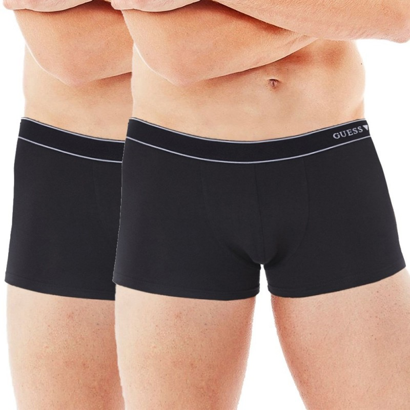 Guess boxerky 2 pack