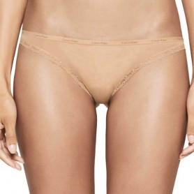 Calvin Klein kalhotky D3447E tělové