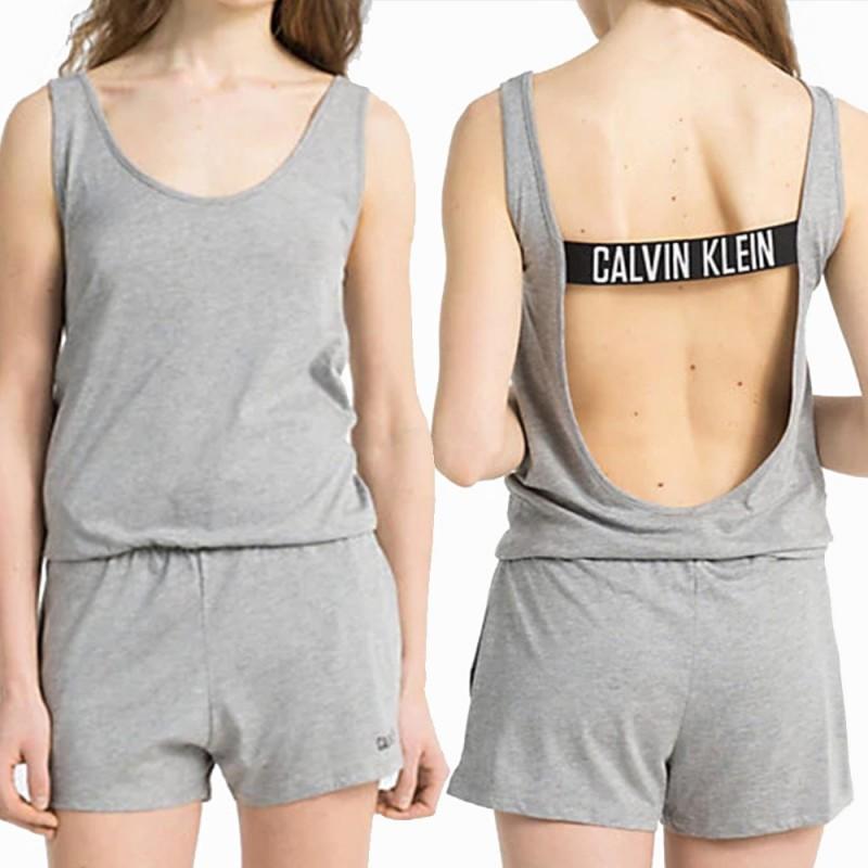 Calvin Klein dámský letní overal