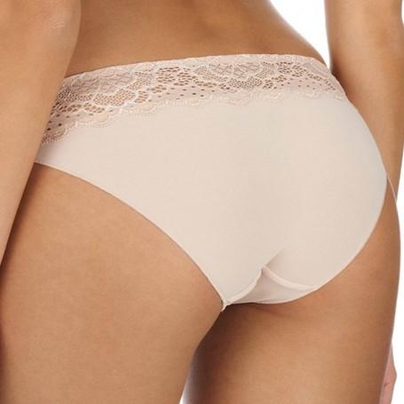 Simone Pérèle Caresse kalhotky tělové
