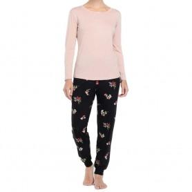 Guess dámské pyžamo FL93