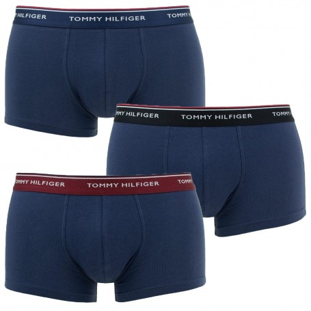 Tommy Hilfiger boxerky 3 pack 096