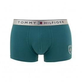 Tommy Hilfiger boxerky 421