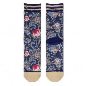 XPOOOS dámské ponožky 70112