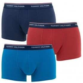 Tommy Hilfiger 3 pack boxerky 071