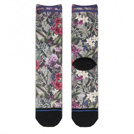 XPOOOS dámské ponožky 70116