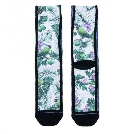 XPOOOS dámské ponožky 70135