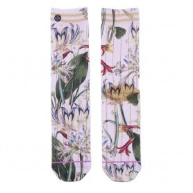 XPOOOS dámské ponožky 70136