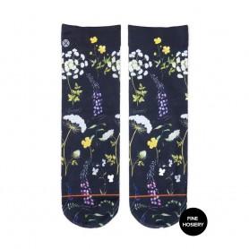 XPOOOS dámské ponožky 70132