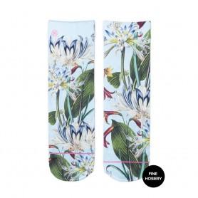 XPOOOS dámské ponožky 70140