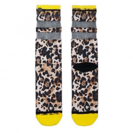 XPOOOS dámské ponožky 70139