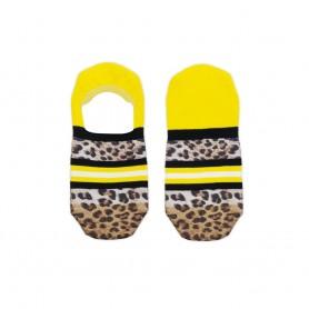 XPOOOS dámské ponožky 72016