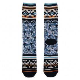 XPOOOS pánské ponožky 60153