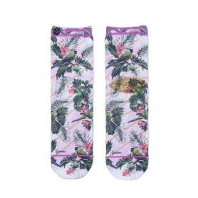 XPOOOS dámské ponožky 71010