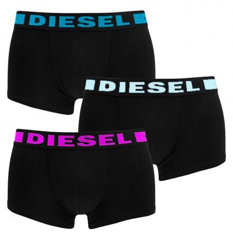 Diesel boxerky 3 pack 03