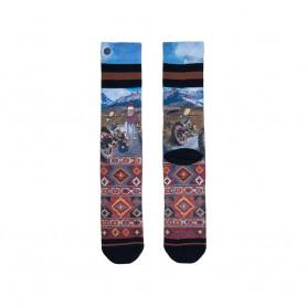 XPOOOS pánské ponožky 60157