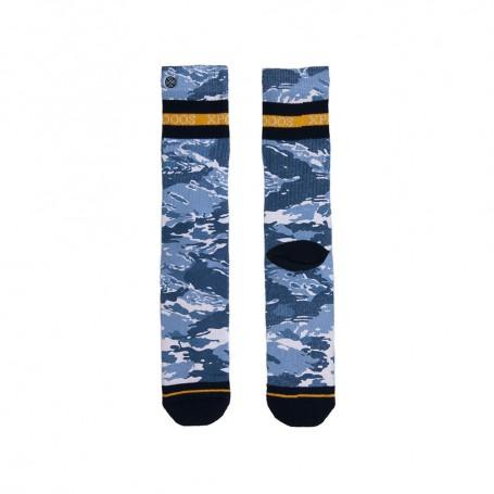 XPOOOS pánské ponožky 60166