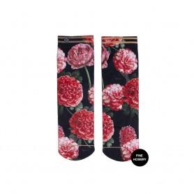 XPOOOS dámské ponožky 70155
