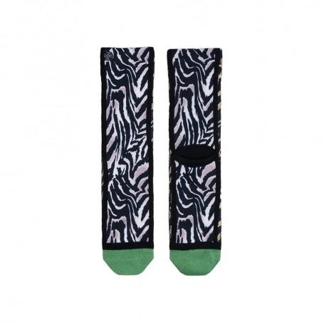 XPOOOS dámské ponožky 70145