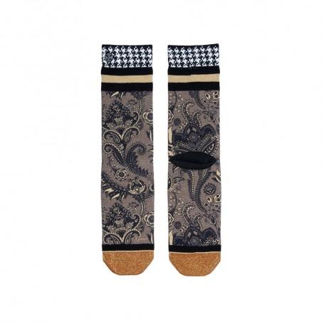 XPOOOS dámské ponožky 70143