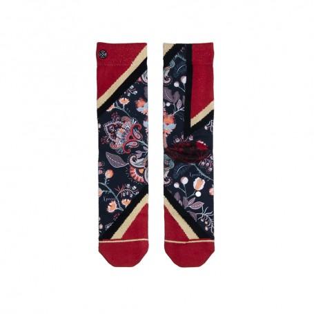 XPOOOS dámské ponožky 70151