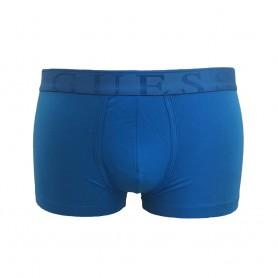 Guess boxerky modré