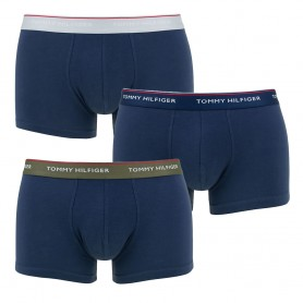 Tommy Hilfiger boxerky 3 pack 0UP