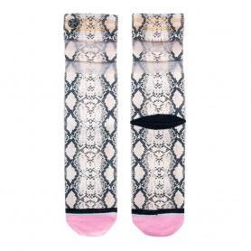 XPOOOS dámské ponožky 70166