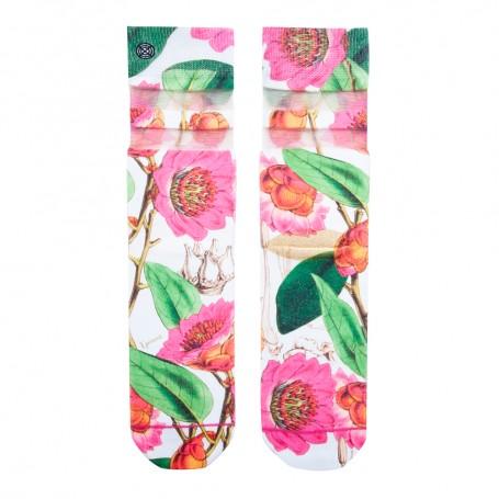 XPOOOS dámské ponožky 70167
