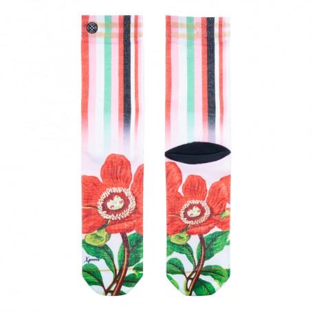 XPOOOS dámské ponožky 70164