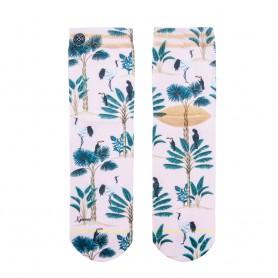 XPOOOS dámské ponožky 71013