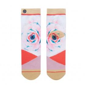 XPOOOS dámské ponožky 71014