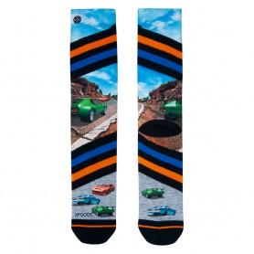 XPOOOS pánské ponožky 60188