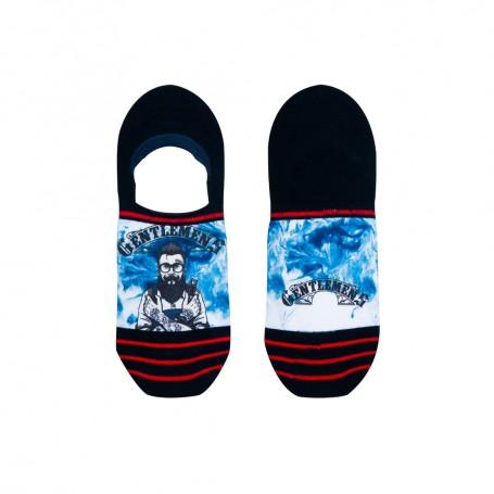 XPOOOS pánské ponožky 62027