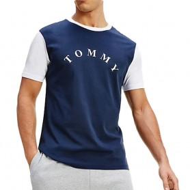Tommy Hilfiger pánské tričko 1785