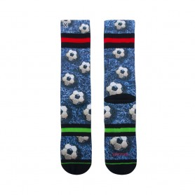 XPOOOS pánské ponožky 60195