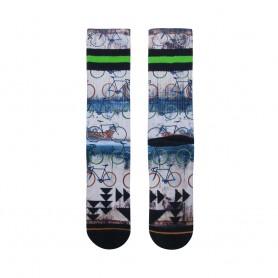 XPOOOS pánské ponožky 60197