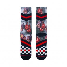 XPOOOS pánské ponožky 60202