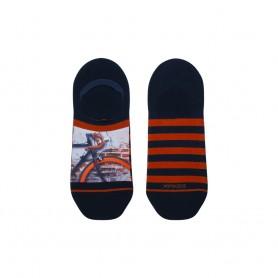 XPOOOS pánské ponožky 62030