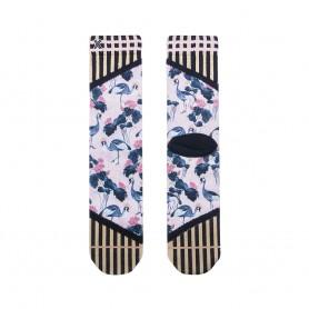 XPOOOS dámské ponožky 70176