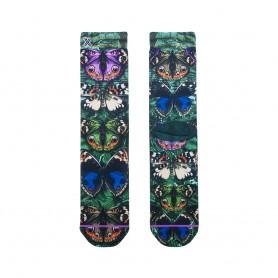XPOOOS dámské ponožky 70177