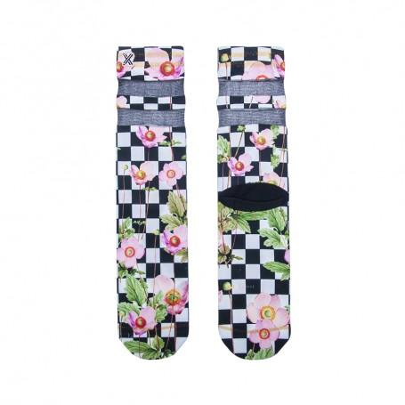 XPOOOS dámské ponožky 70178